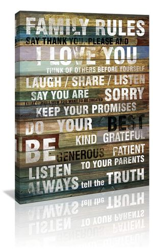 Inspirational Wall Art Motivational for Living Room for Sale in Boston, MA