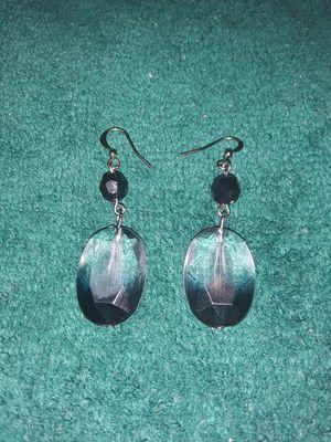Pierced earrings for Sale in Horn Lake, MS