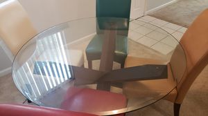 Dinning Table for Sale in Miami Lakes, FL