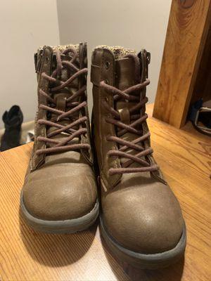 Girls Boots for Sale in Marietta, GA