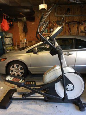 Proform elliptical machine 1110E for Sale in Federal Way, WA