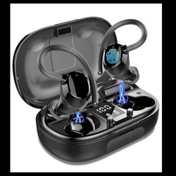Wireless Waterproof Earbuds for Sale in West Covina,  CA