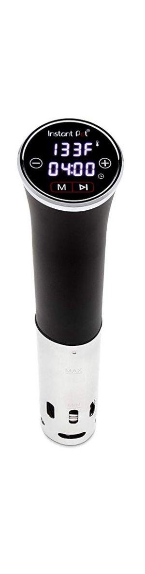 Instant Pot Accu Slim Sous Vide for Sale in Henderson, NV