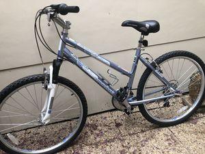 Diamondback Hybrid Mountain Bike for Sale in Dallas, TX