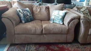 Sofa&Loveseat for Sale in Decatur, GA