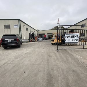 Commercial building for Sale in Houston, TX