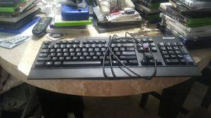 Lenovo key board. New for Sale in Roseville, MI