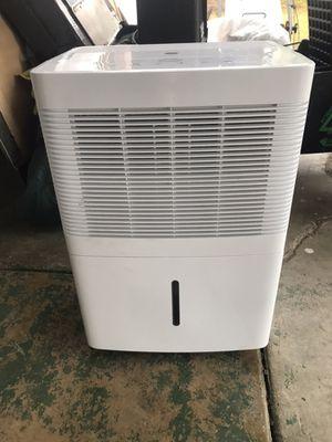 Dehumidifier for Sale in Phoenix, AZ