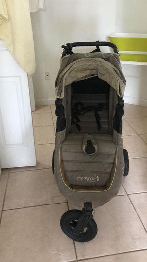 City mini Stroller for Sale in Miami, FL