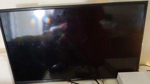 32 inch TV for Sale in Grandville, MI