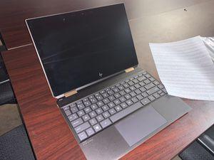 HP Spectre X360 Laptop for Sale in Taylor, MI
