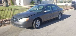 2003 Ford Taurus for Sale in Las Vegas, NV