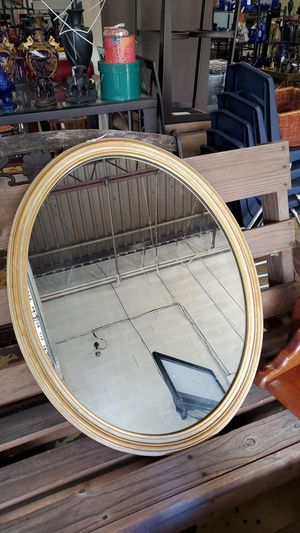 Wall mirror for Sale in Columbus, OH