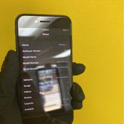 iPhone 8 for Sale in Murfreesboro,  TN