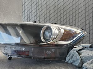 2015 2016 2017 mustang headlight for Sale in Irvine, CA