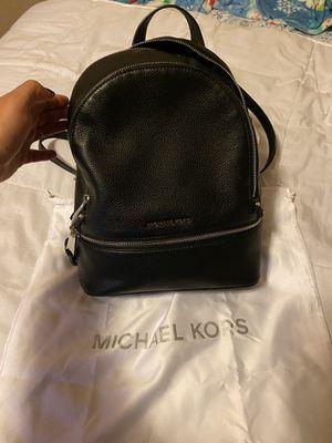 Michael Kors Backpack for Sale in Las Vegas, NV
