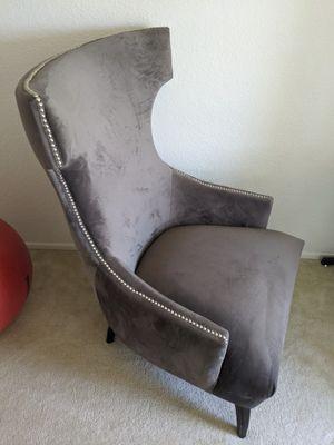 Arm chair for Sale in Huntington Beach, CA