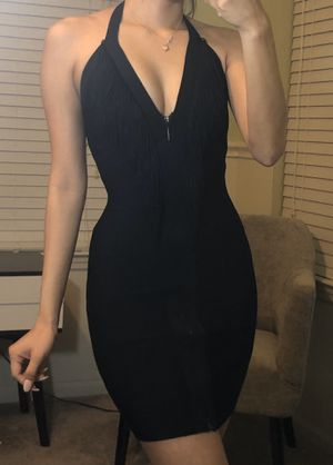 Fringe Dress for Sale in Houston, TX