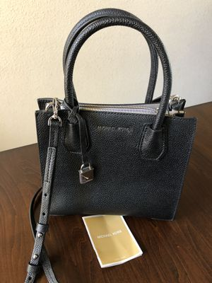 Michael Kors Purse for Sale in Salinas, CA