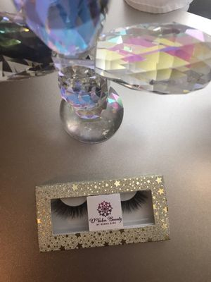 Lashes -pestañas for Sale in Manvel, TX