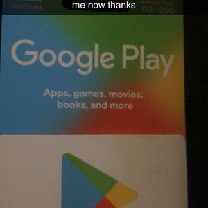 Google Play for Sale in West Covina, CA