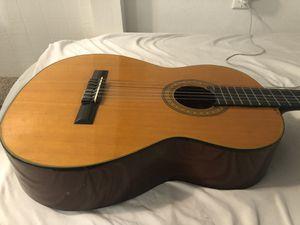 Guitarra , Guitar for Sale in Huntington Beach, CA