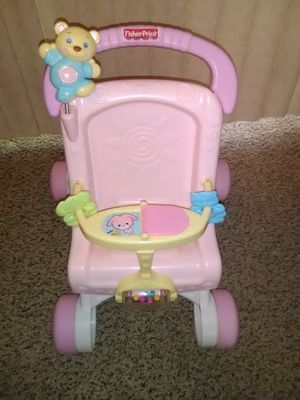 Free doll stroller for Sale in Waterbury, CT
