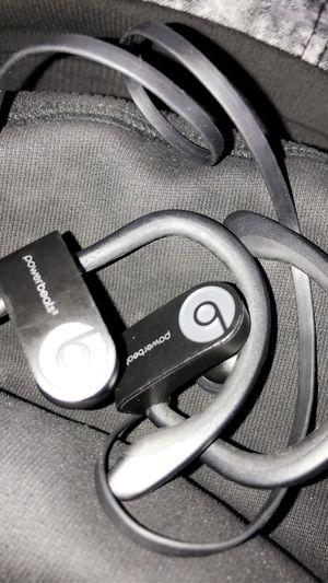 Beats Powerbeats 2 for Sale in San Jose, CA