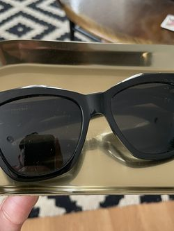 Women's Givenchy Sunglasses for Sale in Roselle,  NJ