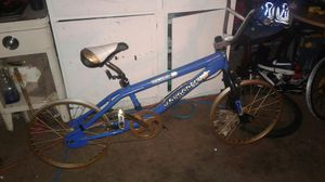 Mongoose pro for Sale in West Mifflin, PA