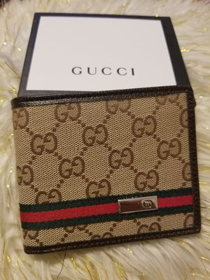 G❤ wallet for Sale in Duluth, GA