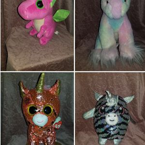 Stuffed Animals for Sale in Chandler, AZ