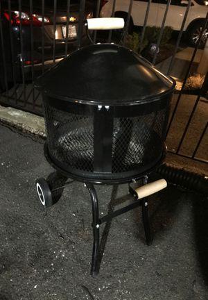 Fire pit for Sale in Woodbridge, VA