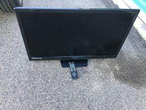 Emerson 32 inc tv for Sale in Denver, CO