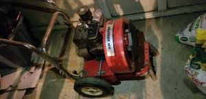 Leaf Blower for Sale in Ayer, MA