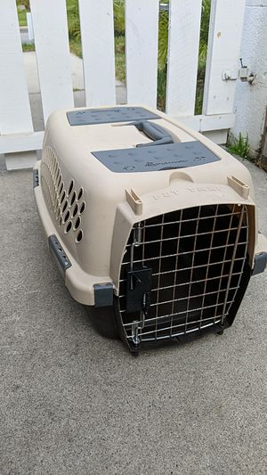 Petmate Pet Taxi for Sale in Downey, CA