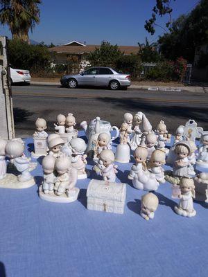 Precious moments for Sale in El Monte, CA