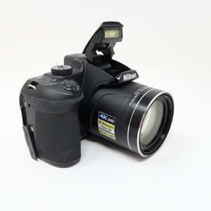 Nikon B700 plus Extra Batteries & Charger for Sale in Milford, DE