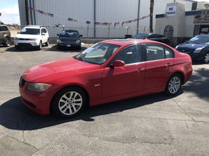2006 325i for Sale in Las Vegas, NV