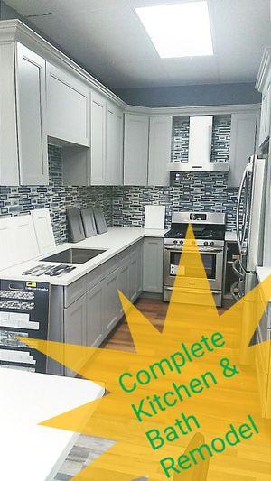 Kitchen remodel for Sale in Norwalk, CA