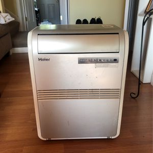 Haier AC Unit for Sale in Fort Washington, MD