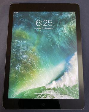 iPad Air Tablet for Sale in Atlanta, GA