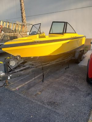 Project jet drive boat for Sale in San Juan Capistrano, CA