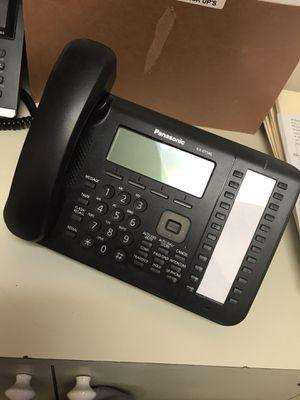 Office phone for Sale in Miami Beach, FL