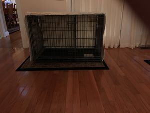 Dog crate/apartment for Sale in Nicholasville, KY