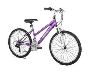 Girls Mountain Bike (Never Used) for Sale in Golden, CO