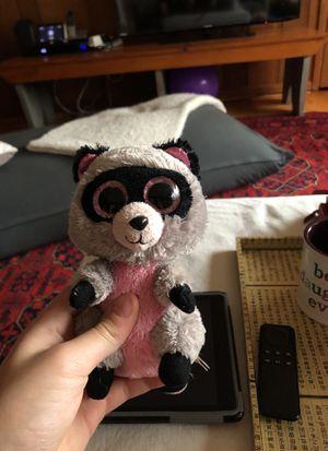 Beanie boo for Sale in Washington, DC