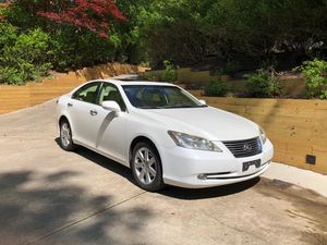 2009 Lexus ES350 for Sale in Oxford, PA