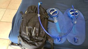 Camelbak backpack for Sale in Miami, FL