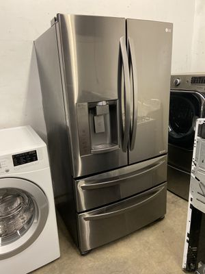 Refrigerator for Sale in Chino Hills, CA